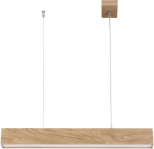 Futura wood
